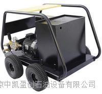 """意大利AOWEKS集团""""奥威克斯""""电加热高温高压清洗机 DH150 E24KW"""