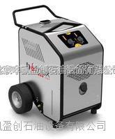 意大利奧威克斯(Aoweks)高溫高壓蒸汽加熱單元HB25/500 HB25/500