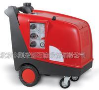北京热水高压清洗机AKS2021T AKS2021T