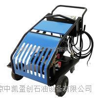 方便高壓冷水清洗機AKS KX5015TS AKS KX5015TS