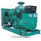 开发区直流电机维修厂 直流电机维修服务快 直流电机维修便宜。 1
