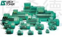 电机维修 电机维修 电机维修 电机维修厂家 电机维修公司