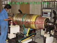 直流电机维修 直流电机修理 广州直流电机维修厂 广州直流电机修理厂