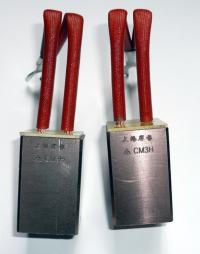 CM3H碳刷 CM3H碳刷 大量现货供应CM3H碳刷