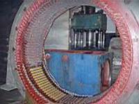 同步高压电机维修,同步高压电机维修保养 同步高压电机维修厂