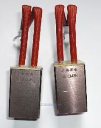 CM3H碳刷 CM3H碳刷尺寸 CM3H碳刷价格