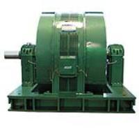 6000V高压电机修理,10000V高压电机维修服务