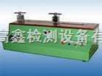 GX-4037金属线材伸长率试验机