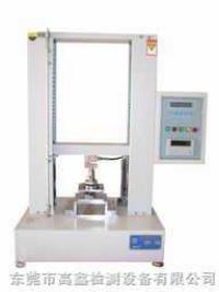 纸板边压强度试验机 GX-6030-B