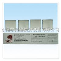 美国白棉布(AATCC)/试验用/标准