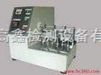 鼠标转轴寿命试验机 GX-2660