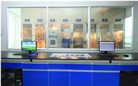 电池安全性能整体实验室