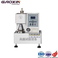 全自动破裂强度试验机 GX-6020-K