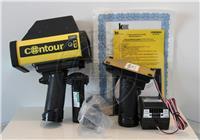 供应镭创测距仪XLRIC价格 美国康特最热销款 Contour XLRic