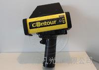 美国康拓xlric测距仪 高精度防水测距仪contour xlric contour xlric