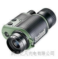 美国Bushnell博士能260224单筒红外夜视仪 260224