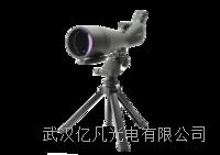 加拿大纽康军用望远镜 纽康观鸟镜SPOTTER NC  SPOTTER NC