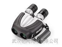 美国博士能181035 10x35防抖望远镜 博世能稳像仪中国总代理 181035 10x35