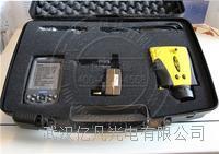 美国图帕斯Trupulse数维激光测控系统  电力部门专用 图帕斯