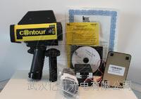 美国镭创Contour XLRic  高精度手持式激光测距仪 Contour XLRic