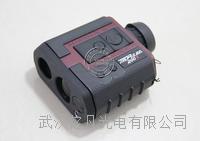 美国图帕斯测距仪Trupulse200X 高精度图帕斯测距仪 精度4cm内 现货供应  Trupulse200X