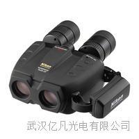 尼康稳像仪 Nikon尼康StabilEyes 16x32防抖望远镜 StabilEyes 16x32