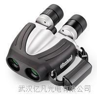 美国博士能稳像仪 Bushnell博士能181035 10x35防抖望远镜 181035