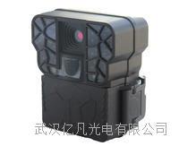 欧尼卡AM-Mini红外触发相机 欧尼卡野生动物监测相机 AM-Mini