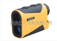2018年新款产品 欧尼卡(Onick)800LH ,测距测高测角一体,测距800米,精度0.3米 欧尼卡800LH