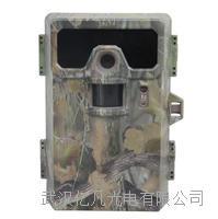 欧尼卡AM-999V自然保护区专用红外相机 可替代夜鹰SG-990V AM-999V