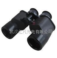 95式7x40双筒军用战术望远镜  现货  价格优惠 95式7x40双筒军用战术望远镜