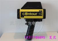 美国Contour(镭创)XLRIC 不带蓝牙激光测距仪  中国总代理 XLRIC