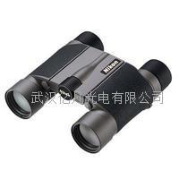 日本Nikon尼康HGL H230 10x25双筒望远镜
