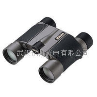 日本Nikon尼康HGL H230 8x20双筒望远镜
