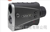 电力电信部门专用监测美国图帕斯TruPulse360激光测距仪