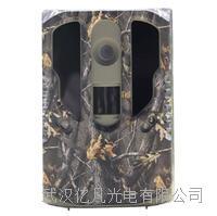 欧尼卡Onick AM-999带彩信版野生动物红外触发相机/生态学红外夜视自动监测仪
