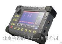 焊缝探伤仪DUT9988(最新欧标)