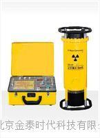 小型陶瓷管X射线探伤机 XXG-2005/2505/3005/3205/3505
