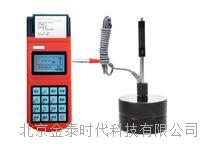 THL182P便携式硬度计 THL182P