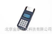 THL160p便携式硬度计 THL160p