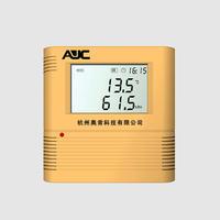 温湿度自动监测仪 无线温湿度监管 AMR-R100