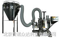 生产型超微粉碎机RT-MO100S