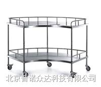 不锈钢非标产品生产 SUS304