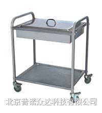 不锈钢制品 SUS316