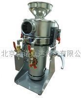 台湾荣聪桌上型超微粉碎机RT-UF26 RT-UF26