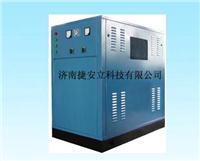 400克臭氧发生器 AD-ZK-400P,AD-ZY-400P