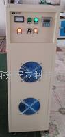 空间型30-40克臭氧发生器 AD-K-30P