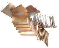 供應CUW80鎢銅棒 CUW70鎢銅棒 CUW75鎢銅棒厂家