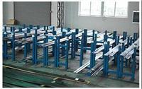 代理进口高速钢棒 高速钢板 高速工具钢 特硬高速钢