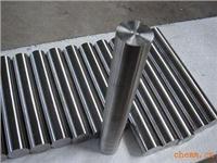 供應鈦合金 鈦棒 鈦板 DIN3.7055 DIN3.7055